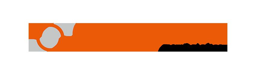 Sporlastic - login